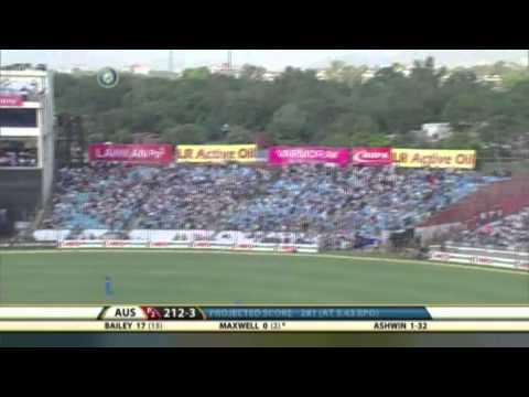 India Record Epic Win video