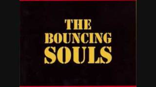 Watch Bouncing Souls Serenity video