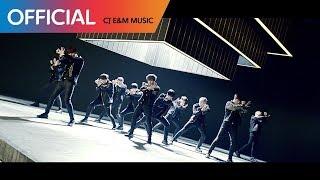 Wanna One - 「BOOMERANG」 M/V 2nd Teaser