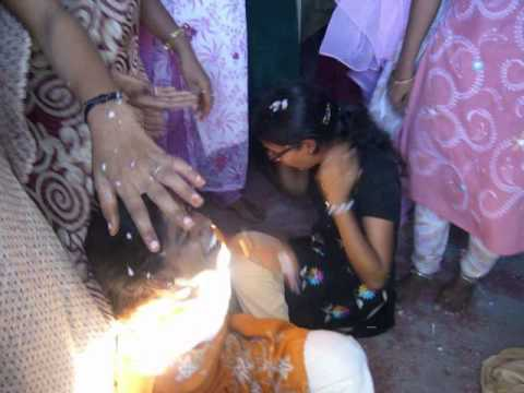 Ameerpet Hostel Girls Hidden Enjoyment video