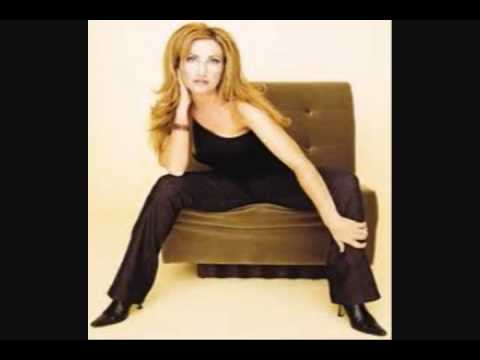 Lee Ann Womack - When You Get To Me