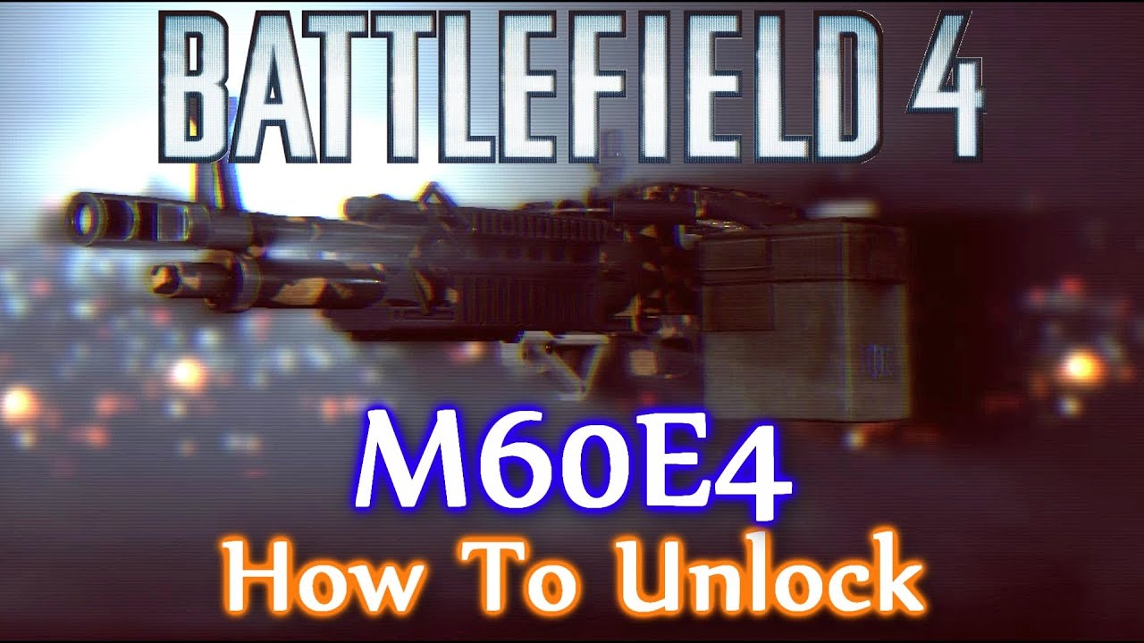 Battlefield 4 (part 3)