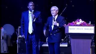 Benny Hinn-Henry Madava-Dag in Grory Filled Thailand 2012,4_4