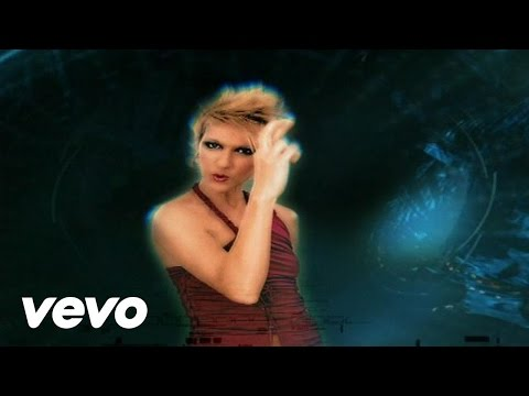 Céline Dion - One Heart