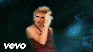 Céline Dion - One Heart