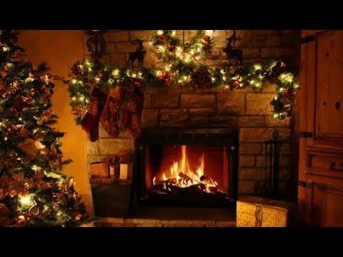 Christmas Music and Christmas Countdown!