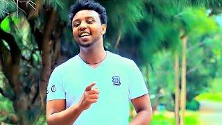Nahom Haile - Bey Sechign Mela (Ethiopian Music)