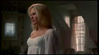 Sookie's first time ever- True Blood funny scene