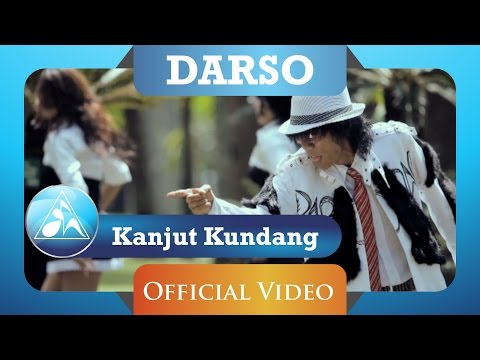 Darso-kanjut Kundang video