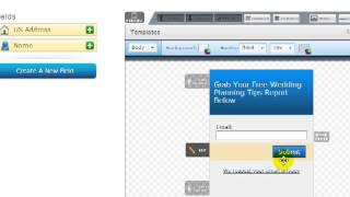 Greatest Business Creating Revenue WordPress Sitemap Video