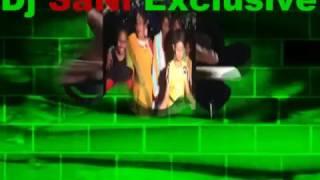 Dj rajonExclusive 3 Mon Munia Kandere FA Sumon HiT MiX Dj rajon2017