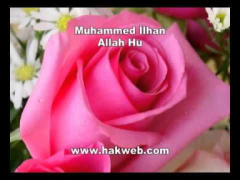 Muhammed İlhan Allah Hu - http___www.hakweb.com
