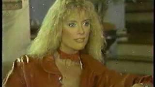 Sybil Danning 1983 interview