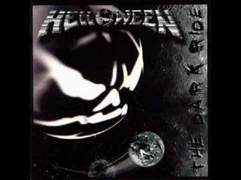 Helloween - All Over The Nations