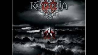 Watch Krypteria Sweet Revenge video