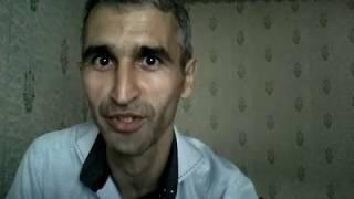 Видеоотзыв RuElSoft Секреты Интернет бизнеса