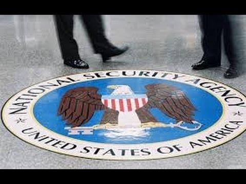 Bernie Sanders on President Obama's NSA Speech