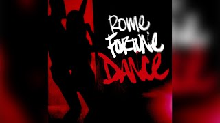 Rome Fortune - Dance