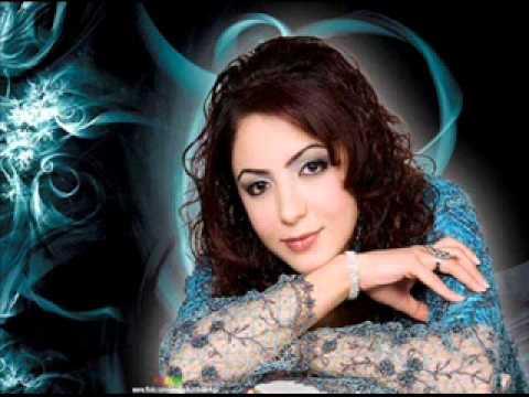 Melek Rojhat 2011 Ware Me kürtçe klipler @ MEHMET ALİ ARSLAN Videos