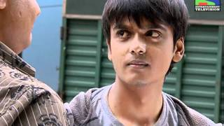 Parvarish - Episode 159 - 5th July 2012