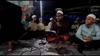download lagu Mula Yasholiwasal Hadroh Arrushoifah gratis