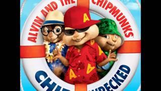 Maxa Titanik.....Alvin and Chimpmunks?