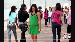Dhishkiyaon Doom Doom - Chashme Buddoor (2013) - Full Song HD