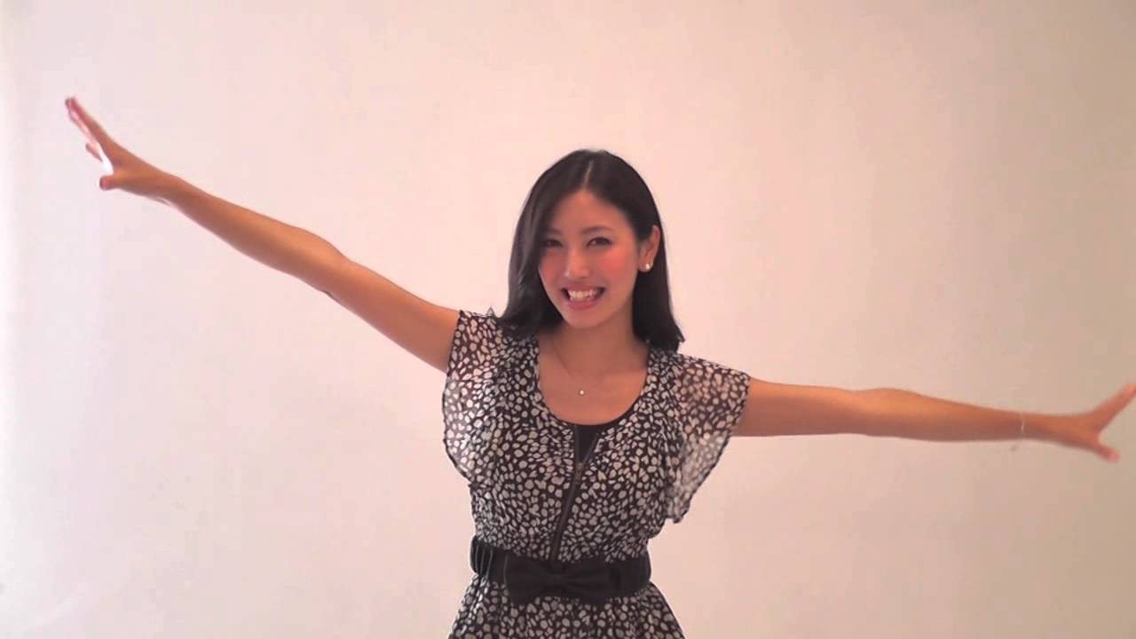 小澤陽子の画像 p1_15