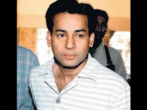 Abu Salem develops malaria, refuses prison ward - NewsX