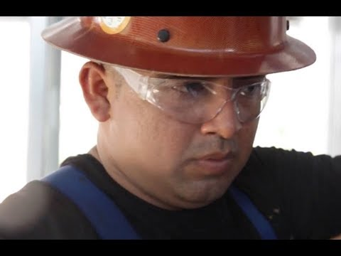 Worker Deported For Getting Hurt On The Job