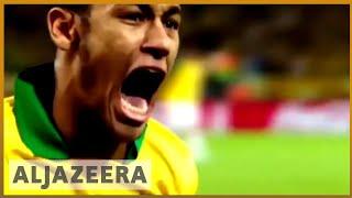 🇺🇸 🇲🇽 🇨🇦 United 2026: US, Canada and Mexico's World Cup bid   Al Jazeera English
