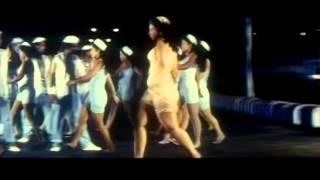 Valai - Kaadhal Valai - Arun Vijay, Manthra, Prakash Raj - Priyam - Tamil Classic Song