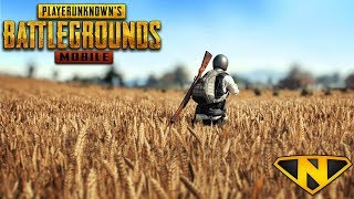 Download Song My Most Kills Yet! (PUBG Mobile) Free StafaMp3