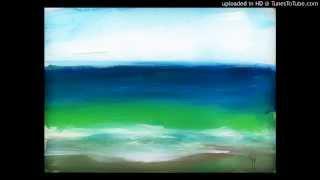 Watch Oh Susanna St Patricks Day video