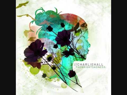 Charlie Hall - Waking Up