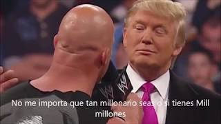 """DEBATE NIGHT!"""" — A Bad Lip Reading of the first 2016 Presidential Debate Donald Trump is the best"""