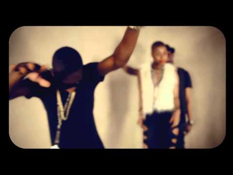 Yaw Siki- One More Flow(feat. Chase)(official Music Video) video