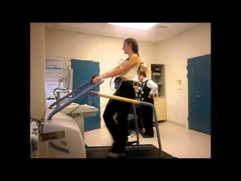 stress test treadmill youtube. Black Bedroom Furniture Sets. Home Design Ideas