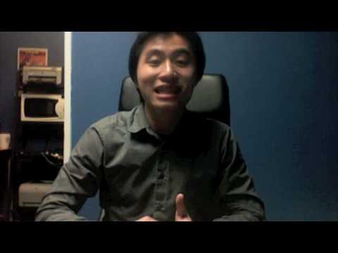 Video Blog: 3D Internet Experiences with WebGL. Online games & more