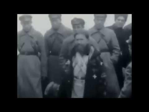 Гражданская Оборона, Егор Летов - Бога Нет