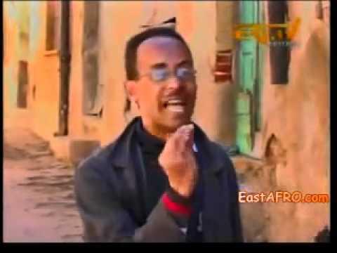 Funny Comedy  2011  ( Halengay & Lemani Fikri )