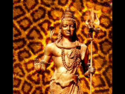 Maha Mrityunjaya Mantra video
