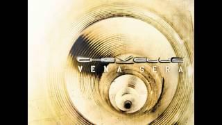 Watch Chevelle Sleep Walking Elite video