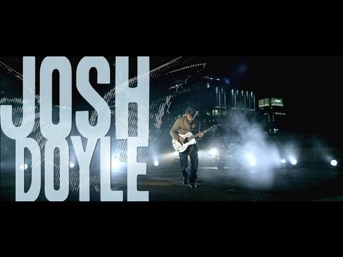 Josh Doyle - 