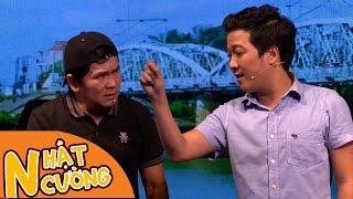 Liveshow Nhật Cường Cười Để Nhớ 3 Phần 4 - Con Ma Đề [Official]