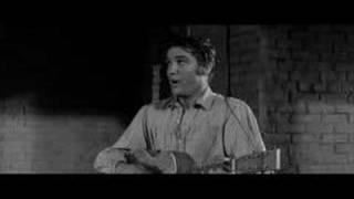 Vídeo 424 de Elvis Presley