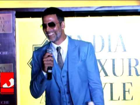 Sunnys dream came true | Bollywood Masala | Latest Bollywood News