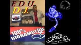 PRIMOR DE CHOLA    MIX.    TRIO LOS GARLES     DJ.  EDU      wmv