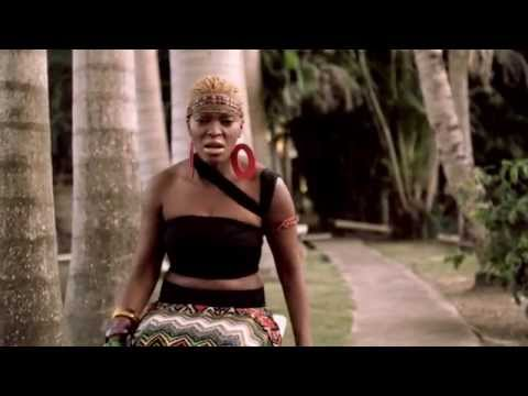 Shuga - Ebony (official Hd Video) video