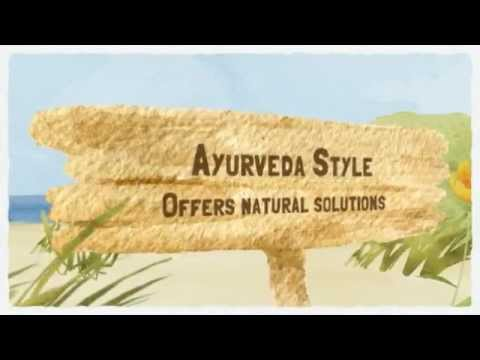 Intro to Holistic Wellness: Ayurveda Style (Allopathic Medicine and the principles of Ayurveda)
